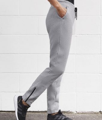 world-wide free shipping unique style discount shop Ladies - Hoodies and Sweats Uniforms | Gallery View