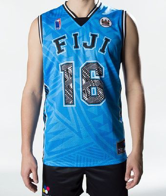 da98dd25b Custom Elite Basketball Top and Shorts