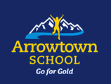Arrowtown Primary School